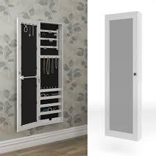 Grand Miroir Ikea by Emejing Armoires à Bijoux Ideas Transformatorio Us
