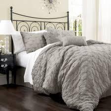 Bed Sets At Target Bedroom Design Ideas Magnificent Manly Comforter Sets Cotton