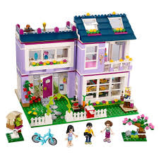 compare prices on build model house online shopping buy low price