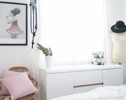 ma chambre a moi ma chambre est lumineuse et épurée j aime bien détourner des