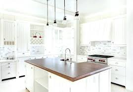 papier peint cuisine papier peint cuisine stunning