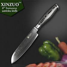high quality kitchen knives reviews forged kitchen knives forged steel kitchen knives for sale