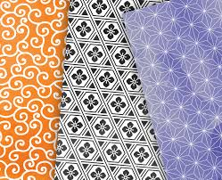 halloween background textures halloween digital paper geometric backg design bundles