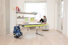 Schreibtisch M Elhaus Moll Funktionsmöbel Winner Schreibtisch Möbel Letz Ihr Online Shop