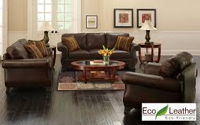 leather livingroom set brown leather living room set lovely living room ideas awesome
