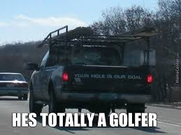 Funny Golf Meme - golf memes best collection of funny golf pictures