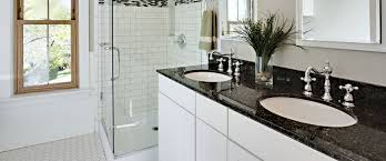 advanced granite solutions maryland