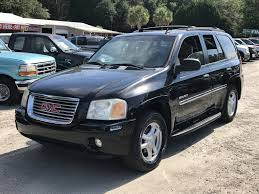 gmc for sale cars and vehicles north augusta recycler com