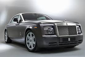 2008 rolls royce phantom coupe specifications photo rolls royce phantom coupe specs 2008 2009 2010 2011 2012