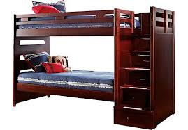 Bunk Beds At Rooms To Go Rooms To Go Bunk Beds Bunk Beds At Rooms To Go