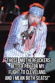 Axl Rose Meme Cake - the best fat axl rose memes on the internet a tribbled mind