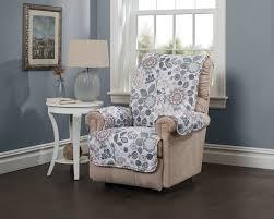 Armchair Slipcovers Innovative Textile Solutions Palladio Box Cushion Armchair