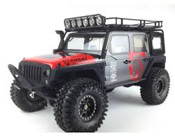 jeep grill logo angry knight customs scx10 evil eye grill u0026 mount kntaj30002 cars