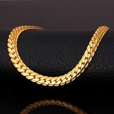 gold bracelet chain styles images Styles of gold chains neck chain types gold chain design names jpg