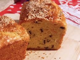 recette de cuisine petit chef la du petit chef recette de cake au surimi