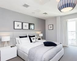 couleur moderne pour chambre mignon couleur pour chambre moderne d coration cuisine with exquisit