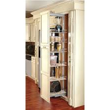 Cabinet Pull Out Shelves Kitchen Pantry Storage Pull Out Shelves Kitchen Diy Pull Out Shelves For Kitchen Cabinets