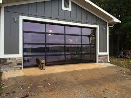 Overhead Door Buffalo Ny by 100 Pella Garage Doors Replacement Windows And Replacement