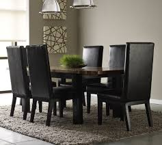 San Diego Dining Room Furniture 20 Best Dining Room Furniture Images On Pinterest Dining Room