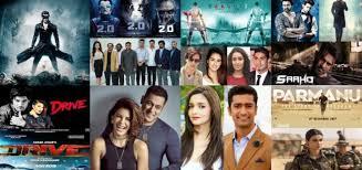 film laga jepang terbaru 10 film action bollywood india terbaik 2018 termasuk the story of