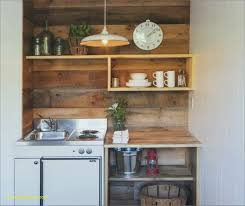 deco mur cuisine moderne deco mur de cuisine luxe best s cuisine gallery lalawgroup