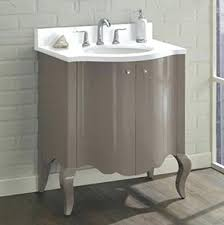 fairmont designs bathroom vanities beautiful fairmont bathroom vanities and vanity rs 88 fairmont