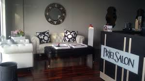 furniture cool salon waiting room furniture home design image