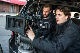 why screen gems is using smaller cheaper cameras to make bigger