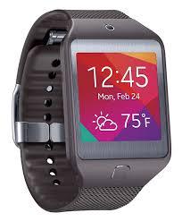 watch dogs 2 black friday on amazon amazon com samsung gear 2 neo smartwatch black us warranty