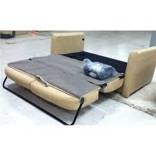 Rv Air Mattress Hide A Bed Sofa Nice Rv Sleeper Sofa With Air Mattress Sleeper Sofa Air Mattress