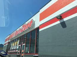 autozone auto parts supplies 5910 stewart rd galveston tx