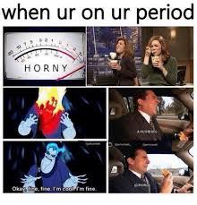 Horney Meme - 25 best memes about horny horny memes
