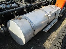 new kenworth price fuel tank trucks parts for sale