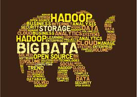 Hadoop Big Data Resume Bambi Pi Know Machines Better