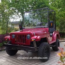 willys jeep truck for sale mini willys jeep mini willys jeep suppliers and manufacturers at