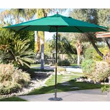 Offset Patio Umbrella Cover Sears Patio Furniture Clearance Singlevoice Outdoor Umbrella