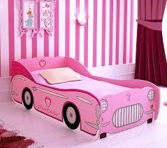 33 best car bed for kids images on pinterest baby boy rooms 3 4