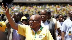 South African Cabinet Ministers Pictures South Africa U0027s Jacob Zuma Has A History Of Surviving Scandals