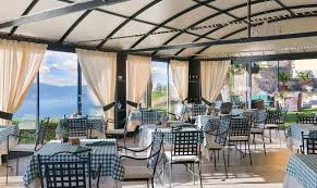 design hotel gardasee 4 sterne boutique hotel am gardasee in gargnano villa sostaga