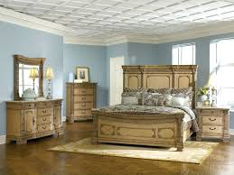 Traditional Bedroom Decorating Ideas Pictures - decorations simple traditional home decor ideas bedroom