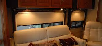 1000 ideas about window treatments accessories on pinterest rv