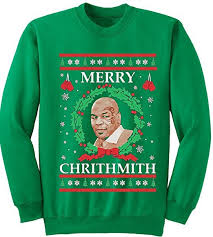 christmas sweaters 12 christmas sweaters that will make you the of the