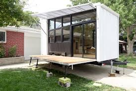 tiny homes for sale in az longmont tiny home builders land spot on hgtv longmont times call