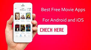 top 12 best free movies apps for android and iphone for streaming