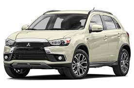 mitsubishi old models 2016 mitsubishi outlander sport price photos reviews u0026 features