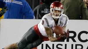 2017 college football awards preseason watch lists tracker pac 12