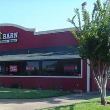 The Boot Barn Locations Boot Barn Shoe Stores 2539 Esplanade Rd Chico Ca Phone