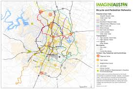 Map Of Austin Tx Imagine Austin Resources Austintexas Gov The Official Website