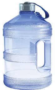 amazon com bigmouth inc emoji drink kooler kitchen u0026 dining amazon ca sports water bottles sports u0026 outdoors