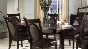 Dining Room Chairs Set Of 4 Cheap Dining Chairs Set Of 8 Kitchen Room Wooden Table Modern